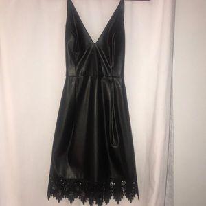TopShop Woman dress